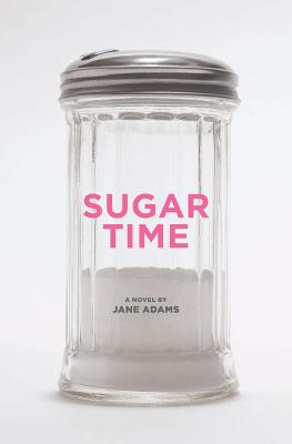 Image for Sugar Time
