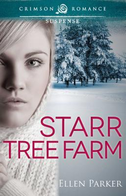 Image for Starr Tree Farm