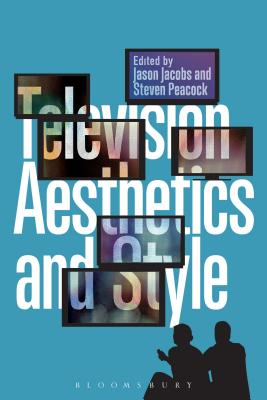 Image for Television Aesthetics and Style