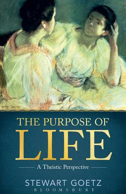 Image for The Purpose of Life