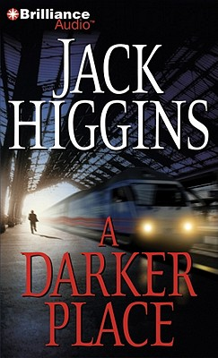 Image for A Darker Place (Sean Dillon Series)