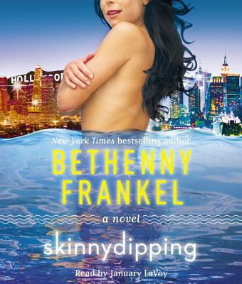 Image for Skinnydipping: A Novel
