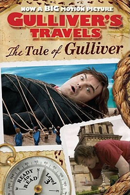 Image for The Tale of Gulliver (Gulliver's Travels Movie)