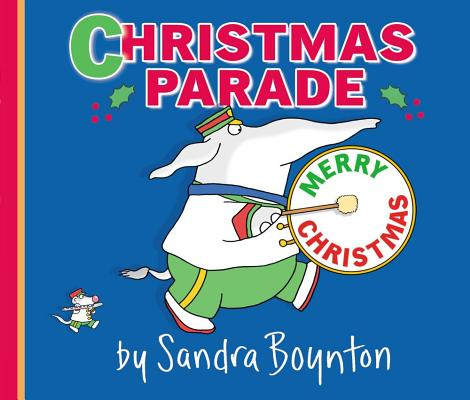 Image for Christmas Parade