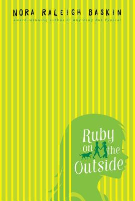 Image for Ruby on the Outside