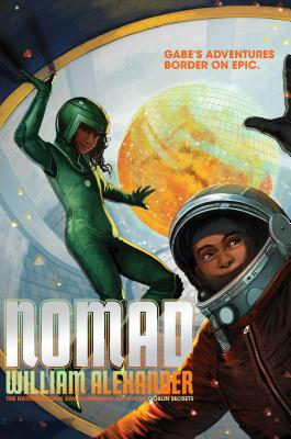 Image for Nomad
