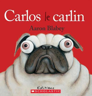 Image for Carlos le Carlin