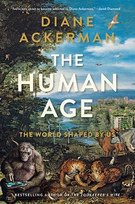 Image for Human Age