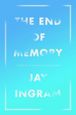 Image for The End Of Memory