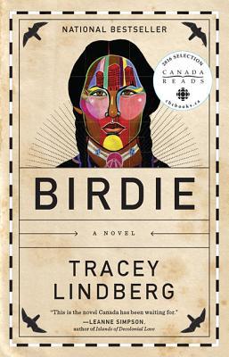 Image for Birdie
