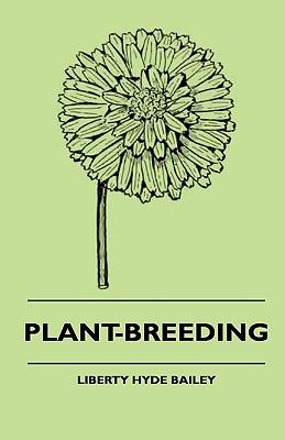 Plant-Breeding, Bailey, Liberty Hyde