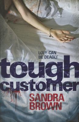 Image for Tough Customer [used book]