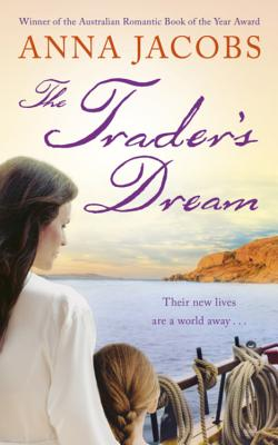 Image for The Trader's Dream