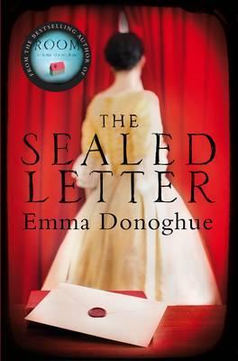 Image for Sealed Letter