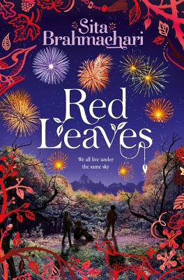 Image for Red Leaves