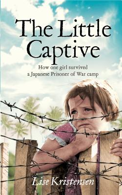 Image for The Little Captive