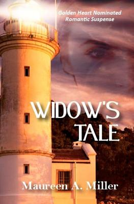 Widow's Tale, Miller, Maureen A.