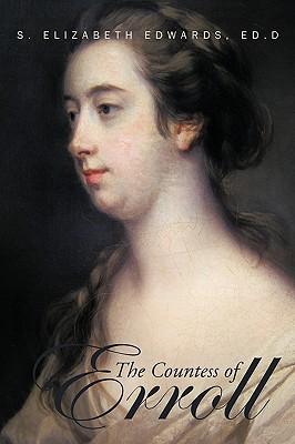 The Countess of Erroll, Edwards, Ed.D S. Elizabeth