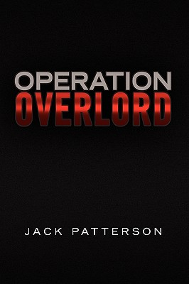 Operation Overlord, Patterson, Jack