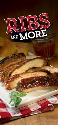Image for RIBS AND MORE