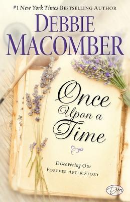 Image for Once Upon a Time: Discovering Our Forever After Story