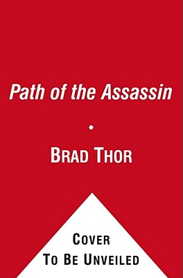 Image for Path of the Assassin