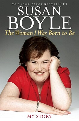 Image for WOMAN I WAS BORN TO BE, THE