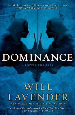 Image for Dominance