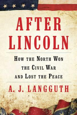 Image for AFTER LINCOLN