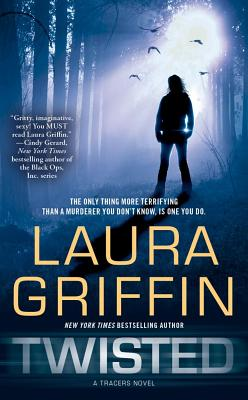 Twisted (Tracers), Laura Griffin