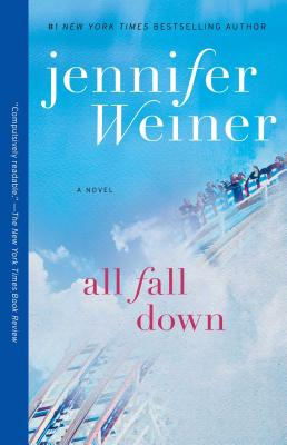 Image for All Fall Down: A Novel