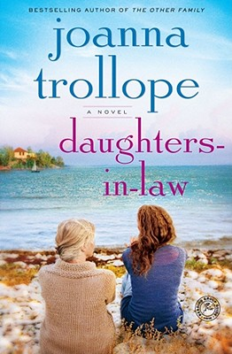 Daughters-in-Law, Joanna Trollope