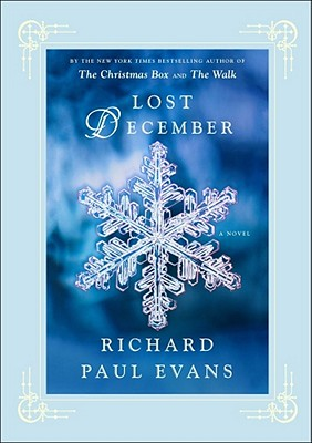 Lost December, Richard Paul Evans