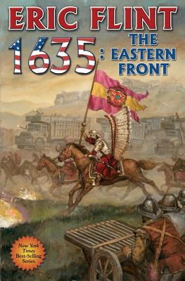 1635 The Eastern Front, Eric Flint