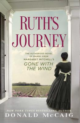 Image for Ruth's Journey: The Story of Mammy from Gone with the Wind