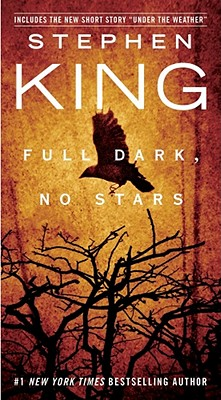 Full Dark No Stars, Stephen King