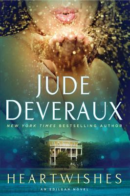Heartwishes, Jude Deveraux