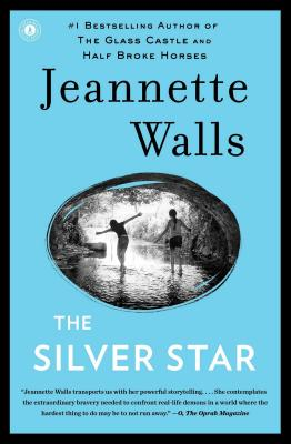 Image for The Silver Star: A Novel