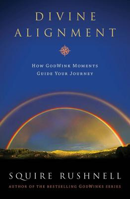 Image for Godwinks & Divine Alignment: How Godwink Moments Guide Your Journey (4) (The Godwink Series)