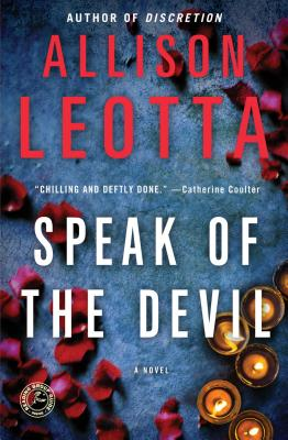 Speak of the Devil, Leotta, Allison