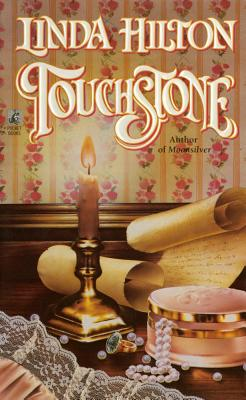 Image for Touchstone