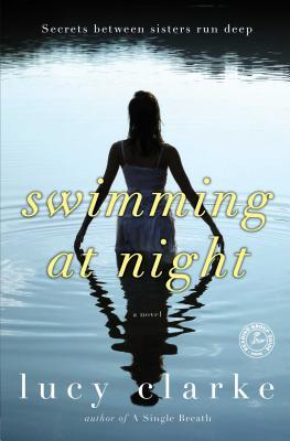Image for Swimming at Night: A Novel
