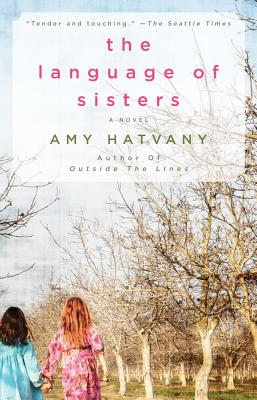 Image for Language Of Sisters, The