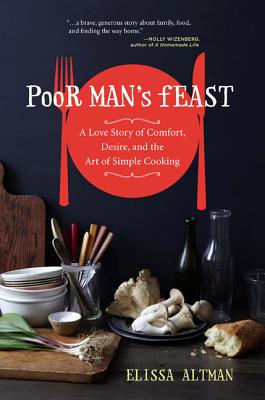 Image for Poor Man's Feast