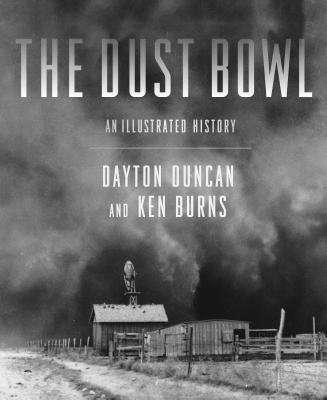 Image for Dust Bowl