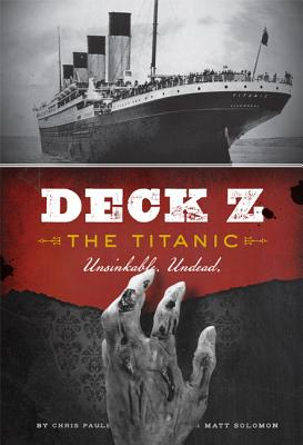 Image for DECK Z