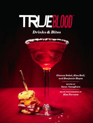 Image for Trueblood Drinks and Bites