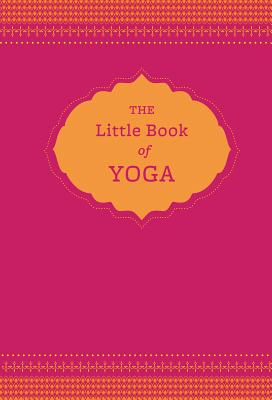 Image for The Little Book of Yoga
