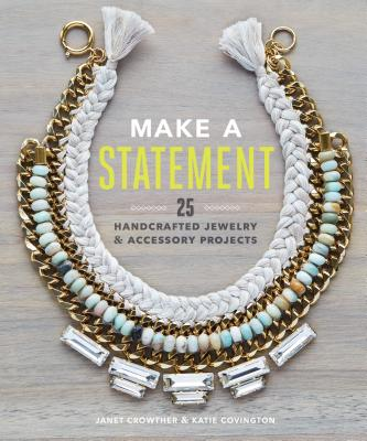 Image for MAKE A STATEMENT