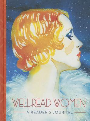 Image for Well-Read Women: A Reader's Journal
